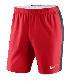 nike-dry-venom-ii-short-rot-weiss-schwarz-f657-herren-hose-short-teamsport-mannschaftssport-ballsportart-894331.png