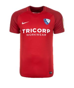nike-vfl-bochum-trikot-3rd-2019-2020-dry-tiempo-t-shirt-rot-weiss-f657-shirt-funktionsmaterial-teamsport-mannschaf.png