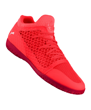 puma-365-netfit-ct-it-halle-rot-f01-equipment-fussballschuhe-footballboots-teamsport-indoor-court-104474.png