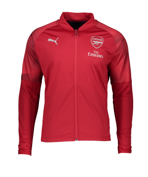 puma-fc-arsenal-stadium-jacket-jacke-rot-f01-replicas-jacken-international-754629.png