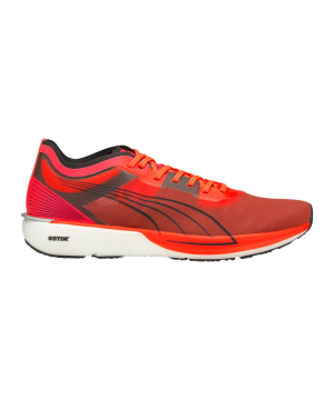 puma-liberate-nitro-running-rot-weiss-f01-194917-laufschuh_right_out.png