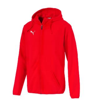 puma-liga-casual-jacket-jacke-rot-f01-trainingsjacke-teamsport-sweatjacke-sportbekleidung-655771.png