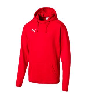 puma-liga-casuals-hoody-rot-weiss-f01-trainingskleidung-teamsportequipment-vereinsausstattung-fussballbedarf-655307.png