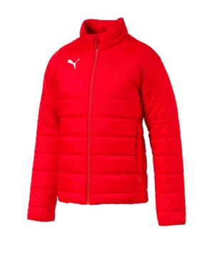 puma-liga-casuals-padded-jacket-jacke-rot-f001-teamsport-textilien-sport-mannschaft-655301.png