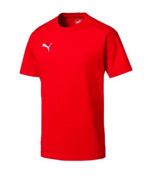 puma-liga-casuals-tee-t-shirt-rot-f01-teamsport-textilien-sport-mannschaft-655311.png