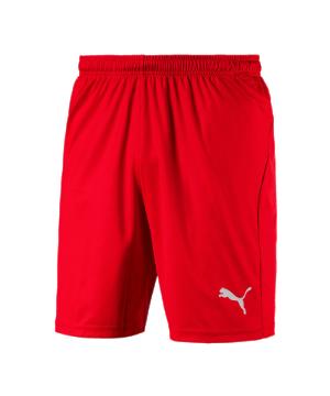 puma-liga-core-short-f01-hose-kurz-teamsport-match-training-mannschaft-703436.png