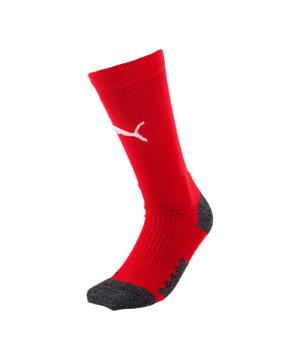 puma-liga-crew-training-socks-socken-rot-weiss-f01-teamsport-textilien-sport-mannschaft-freizeit-655666.png