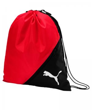puma-liga-gymsack-schuhbeutel-rot-schwarz-f02-sport-equipment-training-ausstattung-75216.png