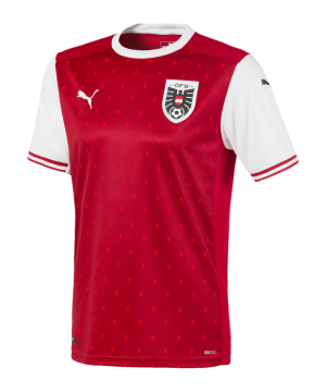 puma-oesterreich-trikot-home-em-2020-kids-rot-f01-replicas-trikots-nationalteams-756557.png