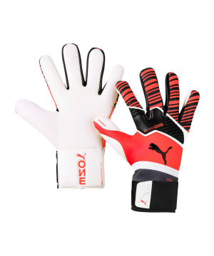 puma-one-grip-1-hybrid-pro-tw-handschuh-rot-f01-equipment-torwarthandschuhe-041627.png