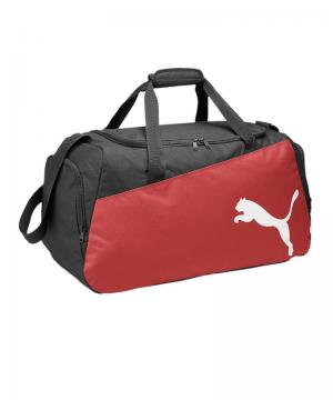 puma-pro-training-medium-bag-sporttasche-trainingstasche-tasche-sportzubehoer-equipment-zubehoer-rot-f02-072938.png