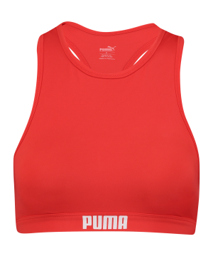 puma-racerback-bikini-top-damen-rot-f002-100000088-equipment_front.png