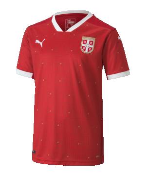 puma-serbien-trikot-home-em-2020-kids-rot-f01-f01-replicas-trikots-nationalteams-756519.png