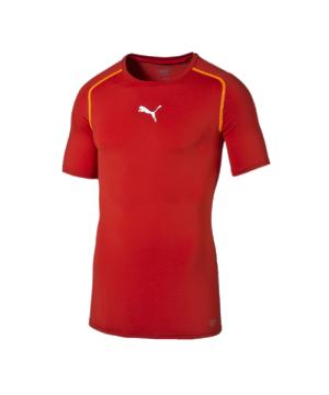 puma-tb-shortsleeve-shirt-underwear-funktionswaesche-unterwaesche-kurzarmshirt-men-herren-maenner-rot-f01-654613.png