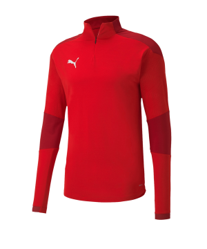 puma-teamfinal-21-training-1-4-zip-top-rot-f01-fussball-teamsport-textil-sweatshirts-656475.png