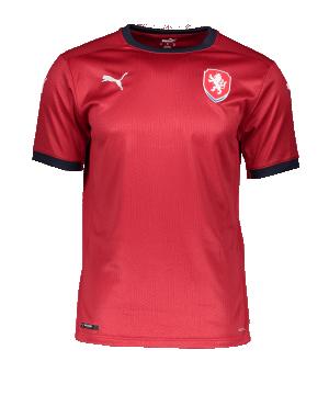 puma-tschechien-trikot-home-em-2020-rot-f01-replicas-trikots-nationalteams-756493.png