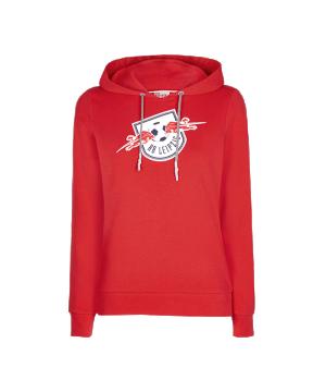 rb-leipzig-askew-kapuzensweatshirt-fanshop-bundesliga-rote-bullen-hoody-rbl17016.png