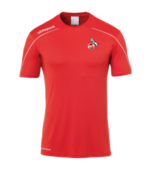 uhlsport-1-fc-koeln-stream-22-trainingsshirt-rot-replicas-t-shirts-1003477041948.png