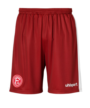 uhlsport-fortuna-duesseldorf-short-away-2019-2020-replicas-shorts-national-1003537011895.png