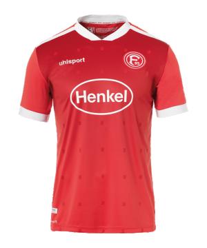 uhlsport-fortuna-duesseldorf-trikot-home-20-21-rot-1003564011895-fan-shop_front.png
