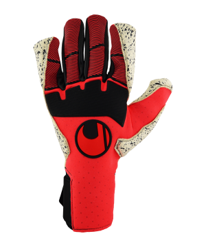 uhlsport-pure-force-supergrip-hn-tw-handschuh-f01-1011203-equipment_front.png