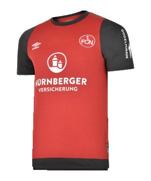 umbro-1-fc-nuernberg-trikot-home-kids-2019-2020-replicas-trikots-national-90699u.png