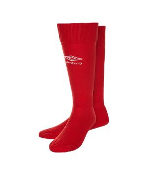 umbro-classico-football-socks-stutzen-rot-f7ra-umsm0262-fussball-teamsport-textil-stutzenstruempfe-teamsport-mannschaft.png