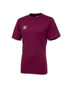 umbro-club-jersey-trikot-kurzarm-kids-rot-f75d-64502u-fussball-teamsport-textil-trikots-ausruestung-mannschaft.png