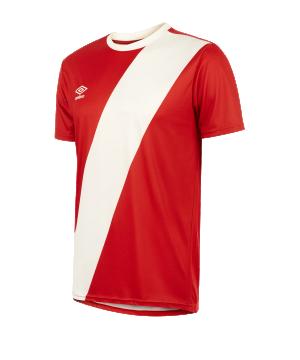 umbro-nazca-trikot-kurzarm-rot-weiss-f2lt-fussball-teamsport-textil-trikots-umtm0117.png
