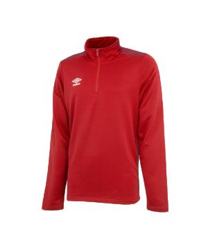 umbro-training-1-2-sweat-rot-fdnc-64905u-fussball-teamsport-textil-sweatshirts-pullover-sport-training-ausgeh-bekleidung.png