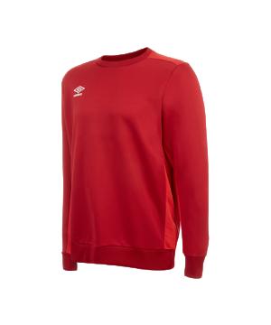 umbro-training-poly-sweat-kids-rot-fcyv-64904u-fussball-teamsport-textil-sweatshirts-pullover-sport-training-ausgeh-bekleidung.png