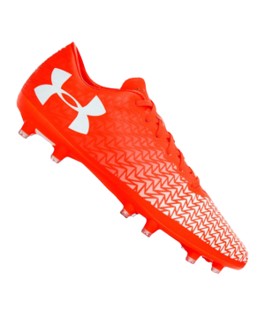under-armour-corespeed-force-3-0-fg-rot-f611-nocken-rasen-fussball-neuheit-topschuh-3d-spielmacher-kontrolle-1278818.png