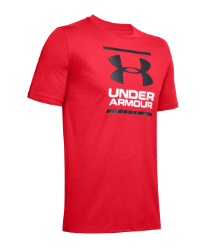 under-armour-gl-foundation-t-shirt-rot-f602-1326849-fussballtextilien_front.png