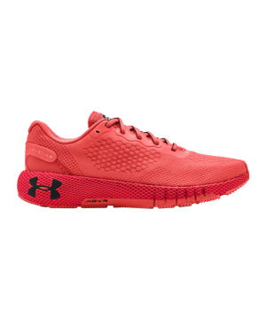 under-armour-hovr-machina-2-running-rot-f600-3023539-laufschuh_right_out.png