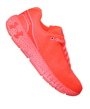 under-armour-hovr-machina-running-damen-f602-laufschuh-3021956.png