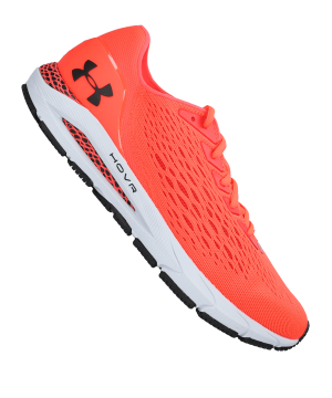 under-armour-hovr-sonic-3-running-rot-f601-laufschuh-3022586.png