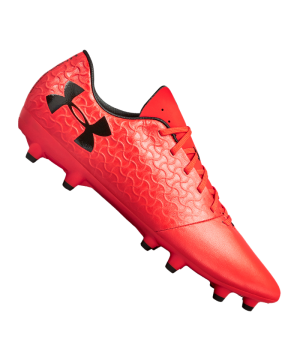 under-armour-magnetico-select-fg-rot-f600-fussball-schuhe-nocken-3000115.png