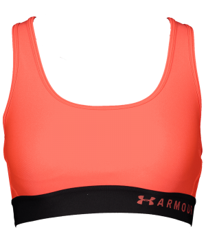 under-armour-mid-crossback-bra-damen-rot-f628-1307200-equipment.png