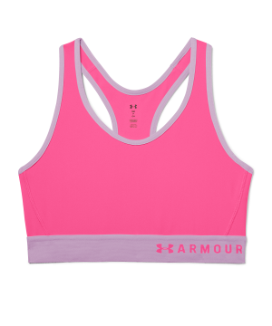 under-armour-mid-keyhole-bra-sport-bh-damen-f641-equipment-sport-bh-s-1307196.png