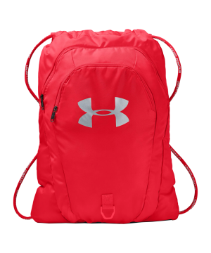 under-armour-undeniable-2-0-gymsack-rot-f600-1342663-equipment_front.png