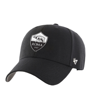 47-brand-as-rom-mvp-cap-schwarz-fbka-kappe-itfl-mvp01wbv-bka.png