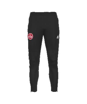 adidas-1-fc-nuernberg-jogginghose-schwarz-fcngm7336-fan-shop_front.png