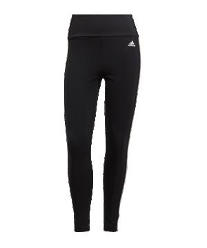 adidas-3s-7-8-leggings-damen-running-schwarz-gl4040-laufbekleidung_front.png