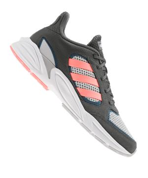 adidas-90s-valasion-sneaker-damen-schwarz-lifestyle-schuhe-damen-sneakers-eg2901.png