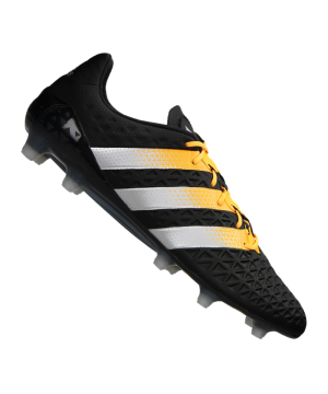adidas-ace-16-1-fg-fussballschuh-football-nocken-rasen-firm-ground-men-herren-schwarz-aq4894.png
