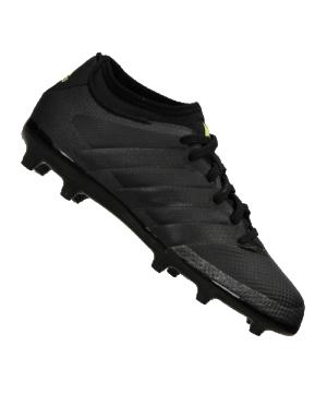 adidas-ace-16-3-primemesh-fg-j-kids-schwarz-fussballschuh-shoe-nocken-firm-ground-trockener-rasen-kinder-aq3445.png