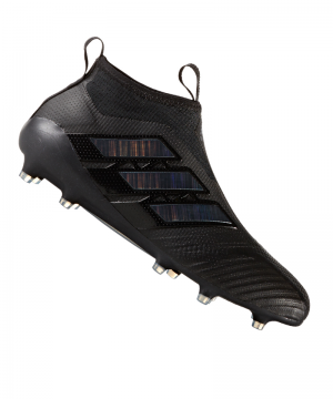 adidas-ace-17-purecontrol-fg-schwarz-fussball-nocken-topmodell-rasen-kunstrasen-neuheit-s77166.png