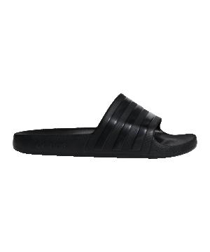adidas-originals-adilette-aqua-badelatsche-schwarz-lifestyle-freizeit-strasse-schuhe-herren-flip-flops-f35550.png