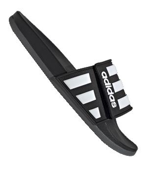 adidas-adilette-comf-ad-badelatsche-schwarz-weiss-equipment-badelatschen-eg1344.png