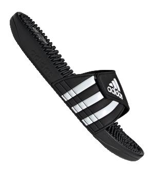 adidas-adissage-badelatsche-schwarz-weiss-equipment-badelatschen-f35580.png